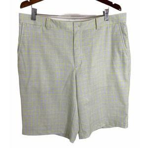 Nike Golf Tour Performance Dri-Fit Shorts Size 36